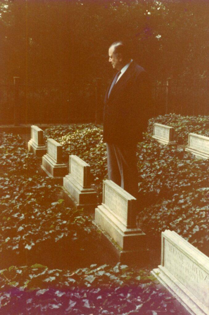 1980. Septiembre, 18. Humboldt, descubridor científico del Nuevo Mundo