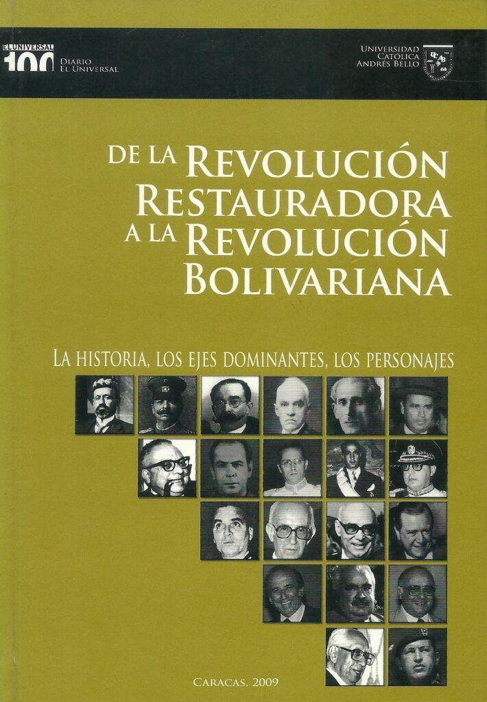 Aguiar, Asdrúbal. El gobierno del «chiripero» (1994-1999)