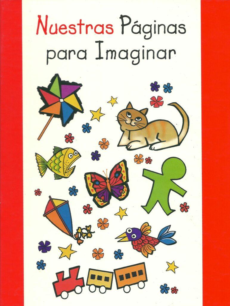 1997. Octubre, 11. Palabras de Alicia Pietri de Caldera en la inauguración del Salón del Libro Infantil y Juvenil